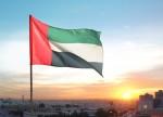 الإمارات تخطط لتخفيف عبء ديون المواطنين في ظل تباطؤ الاقتصاد