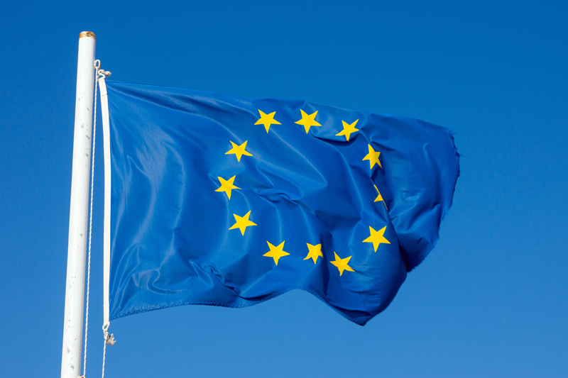 Italia, nuova lettera in arrivo da Ue su conti pubblici