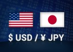 Forex - USD/JPY stieg am Ende der U.S. Session