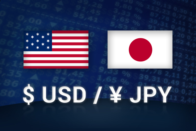 Yen slides on talk of early elections, though soft jobless claims report waters down greenback's gains