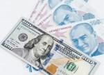 BONO&FX-Dolar/TL her iki yönlü sert dalgalandığı haftayı 5.70'in üzerinde tamamlıyor