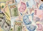 BONO&FX-Petrol fiyatlarında sert yükseliş getiren saldırı sonrası dolar/TL baskı altında, Fed öncesi jeopolitik gelişmeler izleniyor