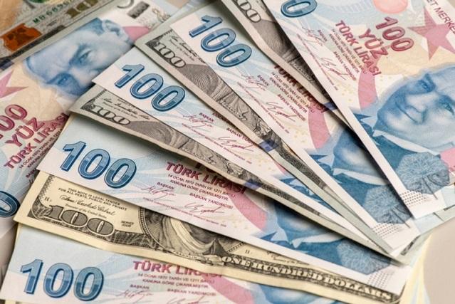 BONO&FX-Piyasa yarınki PPK toplantısına odaklı seyrini sürdürürken, dolar/TL'de yukarı eğilim devam ediyor