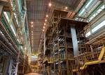 Usiminas ou Gerdau: quem mais se beneficia com a disparada dos preços do aço?