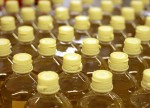 Vegetable oil prices to rise $50-$100/T by June -analyst Fry