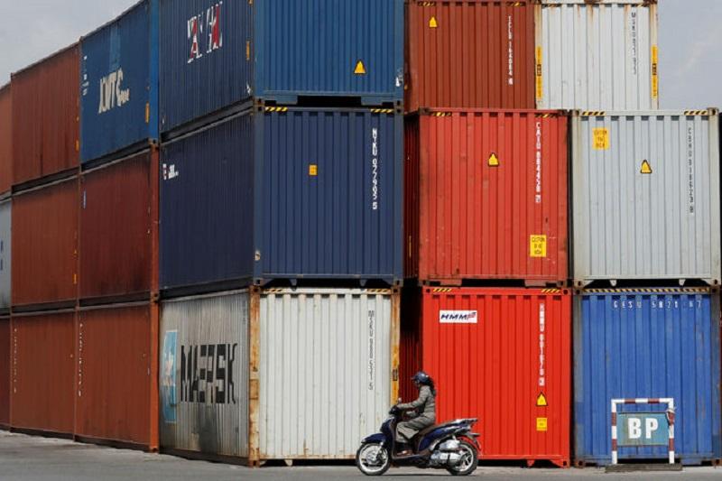 Tâm lý thị trường Việt Nam 14/1:Khả năng VN-Index tiếp tục đi quanh vùng 1,190