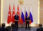 ΝΕΟ 1-Erdogan - Η Τουρκία επανεκκίνησε έρευνες στην ανατολική Μεσόγειο