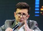 Зеленский рассказал, что общего есть у России и Украины