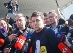 Дослужился: Украинцы требуют отставки Зеленского