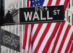 美国股市上涨;截至收盘道琼斯工业平均指数上涨1.19%