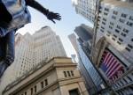 美股早知道:美债抛售缓解,纳指大涨3%!苹果急升逾5%