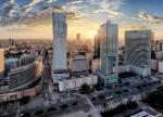 Wejście Polski do grupy rynków rozwiniętych sporym wyzwaniem dla branży brokerskiej i PKO BP (wywiad)