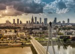 Perspektywy dla polskiej gospodarki wciąż są bardzo dobre - Szpunar, DAE NBP