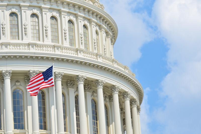 POLITIK: Washington will weltweites Bündnis gegen Iran schmieden