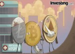 Wöchentlicher Comic: Kryptowährungen lassen sich nicht unterkriegen