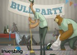 Weekly Comic: Is The Bull Market Party Over?