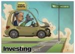 Nuestro cómic: Powell y la Fed sitúan la curva al borde del precipicio