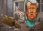 Cómic semanal: Nueva York, cerrada por coronavirus; el miedo paraliza los mercados