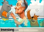 Weekly Comic: Fed Stimulus Helps Power Stocks Back Toward Record Highs