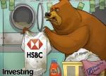 الكاريكاتير الأسبوعي: البنوك والمغسلة العالمية1، فضيحة بـ 2 تريليون دولار