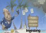 Quadrinhos: Investidores buscam portos seguros contra efeito-Brexit