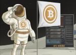 Bitcoin: 2 Gründe, warum BTC/USD gerade so hoch steht