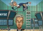 Haftalık Karikatür: ABD'de 10 Yıllık Hazine Verimi 3%'e Yaklaştı. Sırada Ne Var?