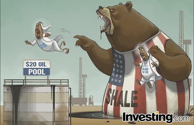 NAFTA !! - Page 11 Weeklycomic_800x533_L_1498129640