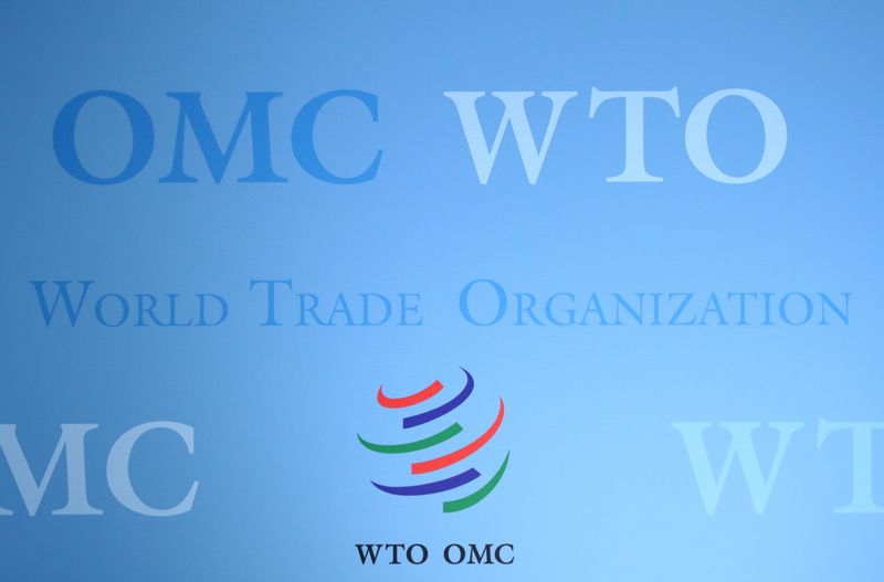 U.S. Delays Effort to Restore WTO's Key Decision-Making Power