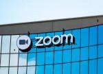 Zoom-Aktie stark gegen den Strom –  Kursplus, aber warum?