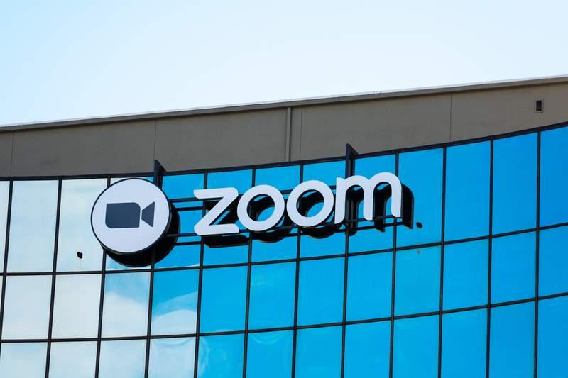 Основатель Zoom подарил неизвестным 18 млн акций на $6 млрд