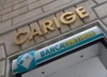 Scontro Carige-Fitch. Tria attacca il board della banca