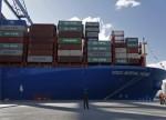 Exportações da China em setembro crescem acima do esperado; superávit com EUA é recorde