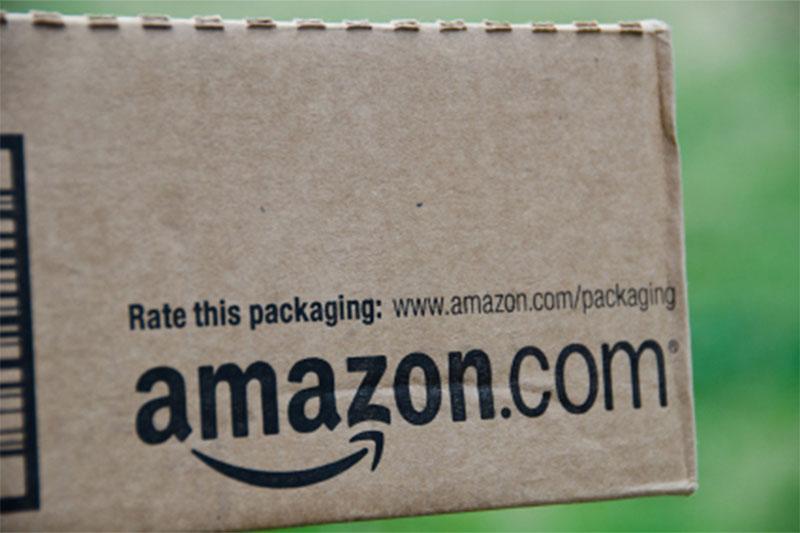 Amazon to undercut Australian business