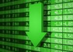 【环球市场】欧洲疫情形势引发避险情绪,隔夜美股三大指数全线下跌