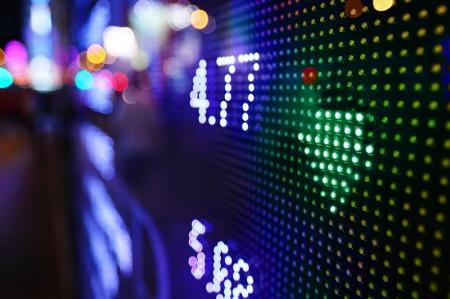 【财联社午报】两市仅1家连板股!北向资金净流出超56亿,次新、可转债延续强势