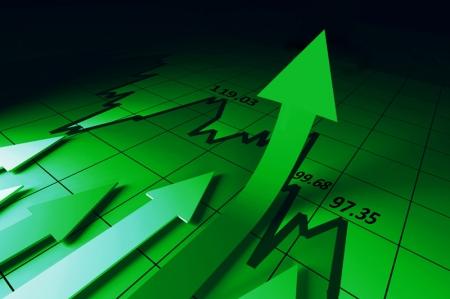 股市 – 塞浦路斯援助协议达成,亚洲股市上扬;日经升 1.7%