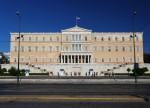 Banche Grecia, Bce riduce plafond finanziamenti emergenza Ela a 24,8 miliardi