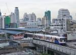 3 เรื่องที่นักลงทุนไทยควรรู้สำหรับวันนี้ (21 ก.ค.)