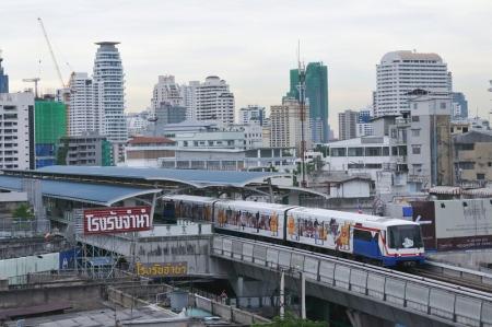 กกร. ส่งเสริมให้ประเทศไทยเข้าร่วมเจรจากลุ่ม CPTPP