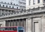 BoE: statu quo décidé à l'unanimité sur le taux directeur