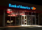 HPE stock gets a boost after Bank of America double upgrade