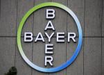 Bayer perde causa su cancro e titolo affonda. Licenziamento per 12 mila