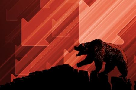 الأسهم الأوروبية تتراجع وتترقب بنكها المركزي: الداكس ينخفض بـ0.58%