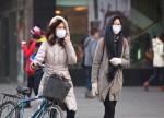 Korban Meninggal Virus Korona Jadi 132 Orang, Jepang dan AS Evakuasi Warganya