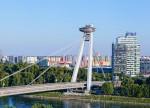Slovaquie: la production industrielle 6,1% vs. 5,5% Prévision