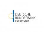 Economia da Alemanha ainda cresce mas perdeu força, diz banco central