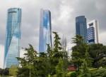 España coloca 7.500 millones en una semana y aprovecha el efecto del BCE