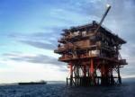 Petroliferi deboli in scia del calo greggio. Attesi scorte e report Opec