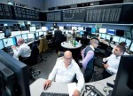 Germany stocks higher at close of trade; DAX up 0.83%